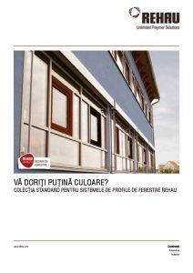 thumbnail of paleta-de-culori-standard