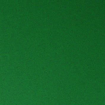 Verde RAL 6005
