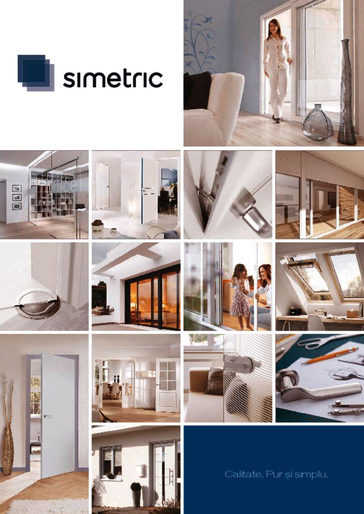 thumbnail of catalog-simetric-web (2)