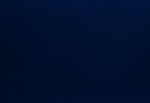 Albastru otel RAL 5011