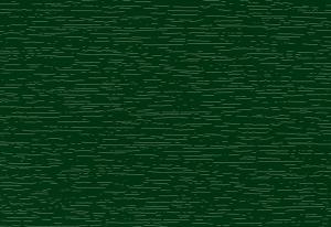 Verde RAL 7005