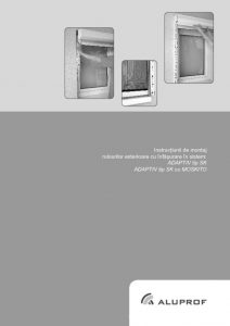 thumbnail of instructiuni-de-montaj-rulouri-exterioare-aplicate-sk