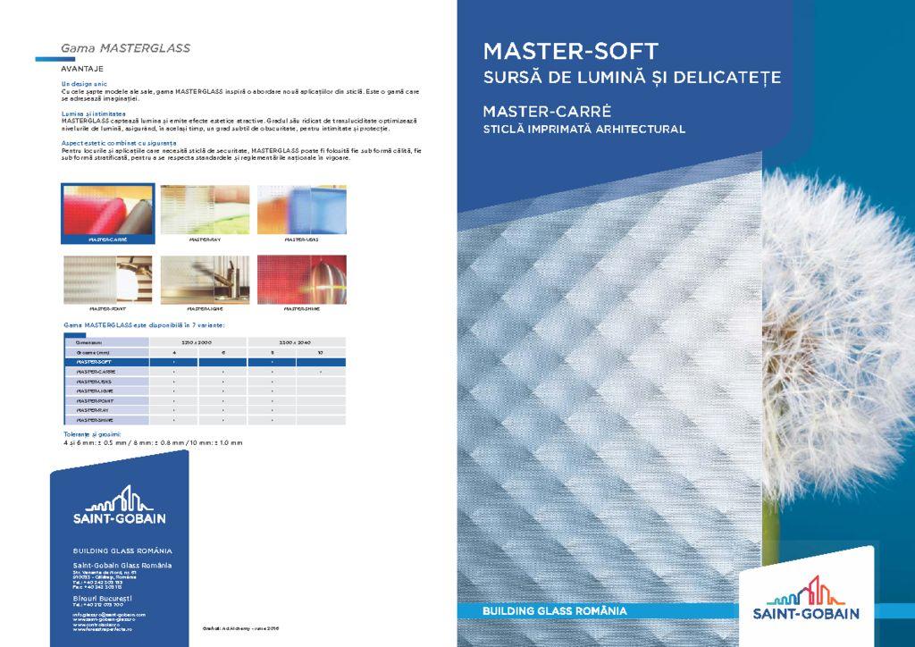 thumbnail of Brosura Master-Soft