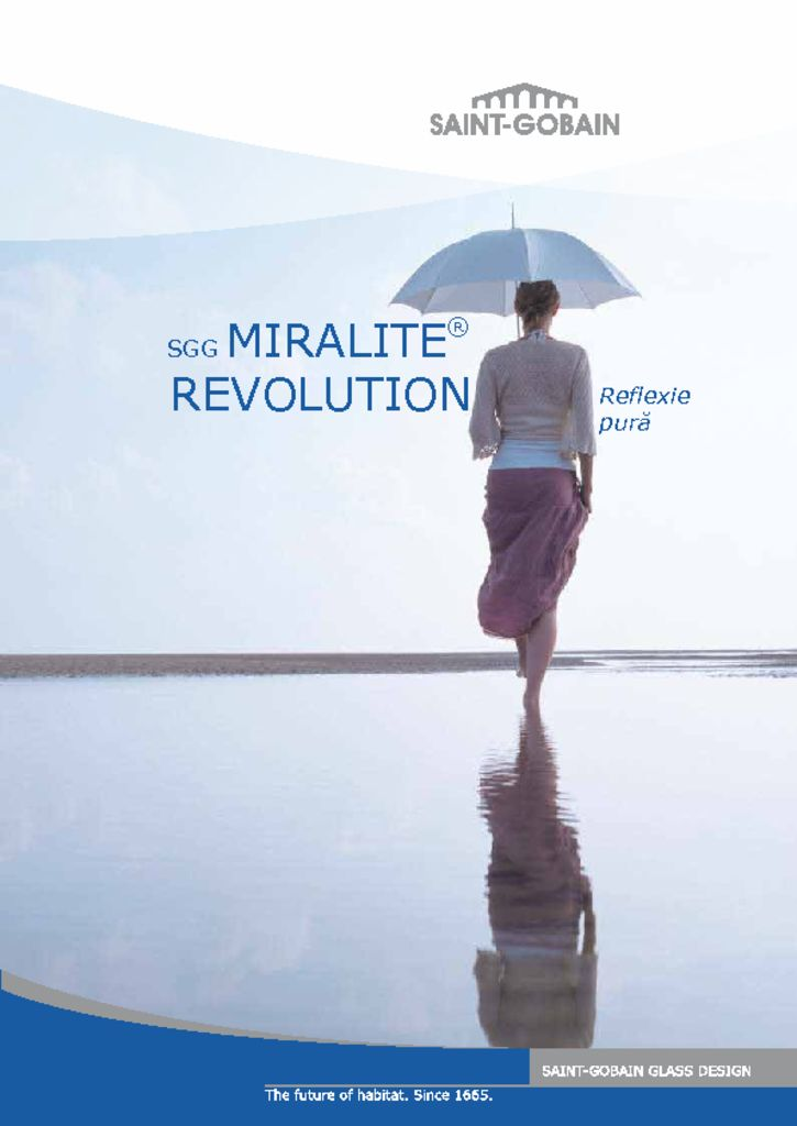 thumbnail of Brosura Miralite Revolution
