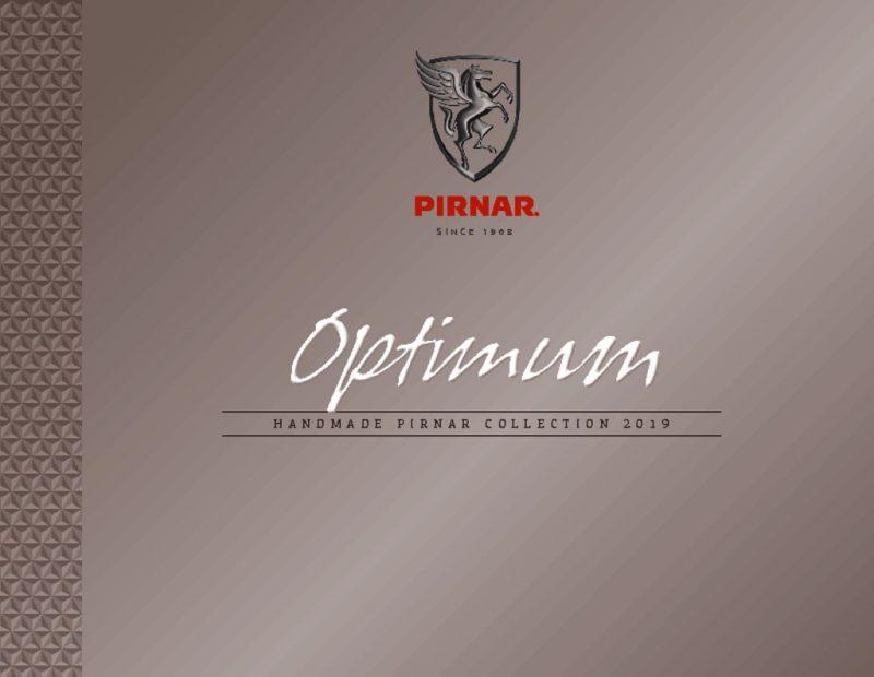 thumbnail of Catalog-Pirnar-Optimum
