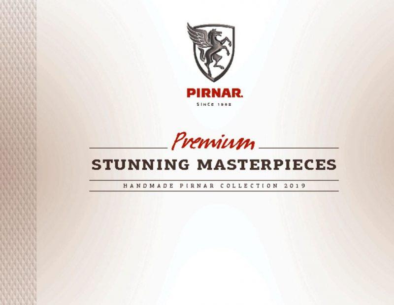 thumbnail of Catalog-Pirnar-Premium