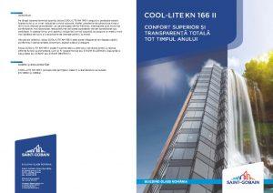 thumbnail of brosura_Cool-Lite KN 166 II