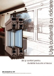 thumbnail of flyer-evolutiondrive-usi-culisant-cu-ridicare-82