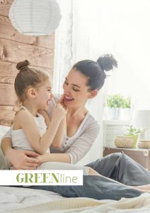 thumbnail of lipbled-catalog-greenline-2019